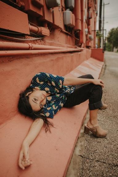 Photographer: Keirim Varela