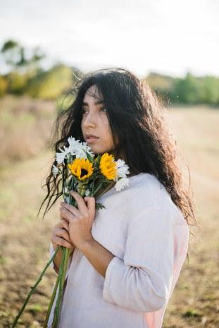 Photographer: Christiana Vega