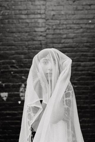 Photographer: Kristi Boatright