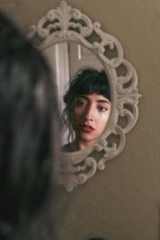 mirror-1
